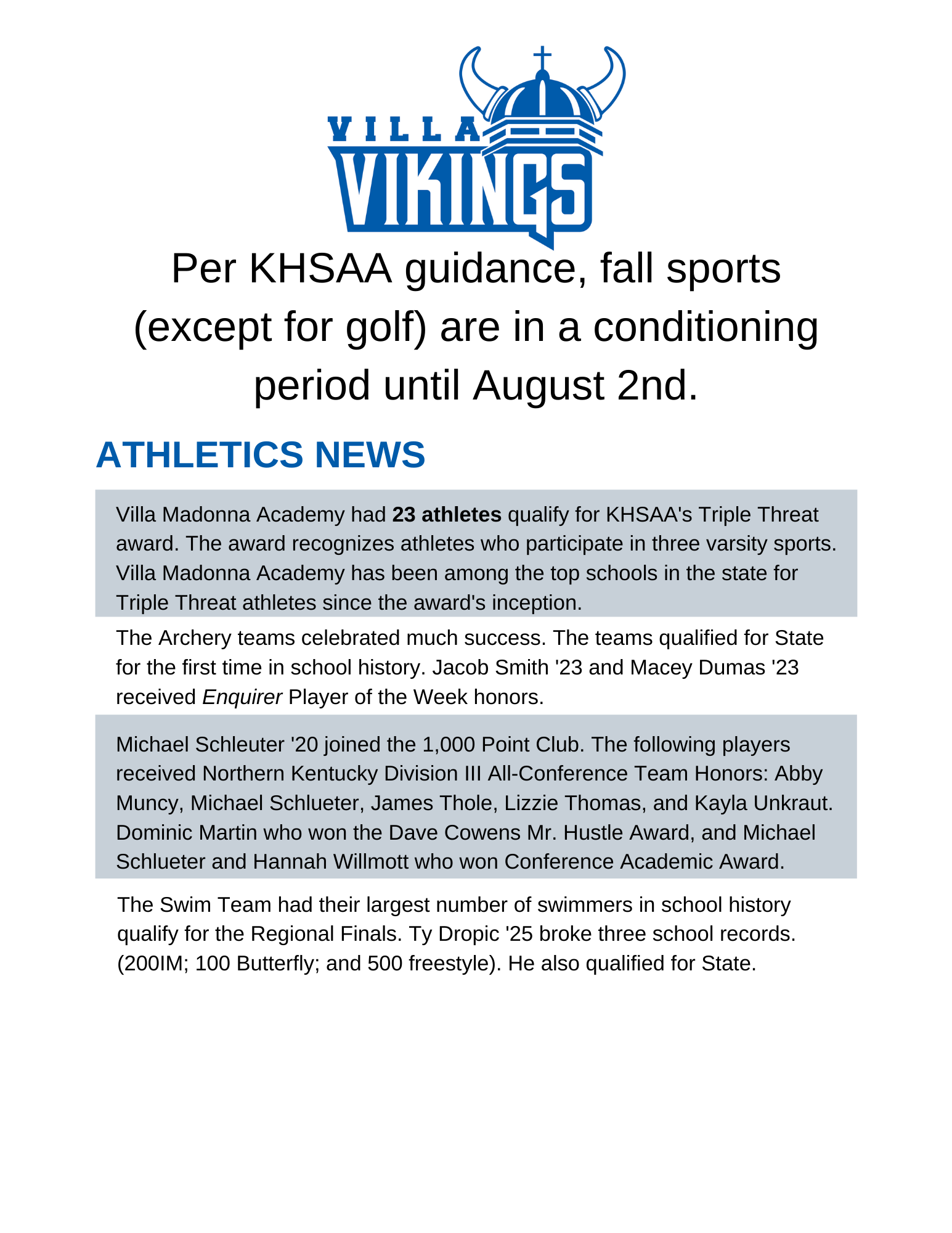 Copy_of_athletic_news2-4.png